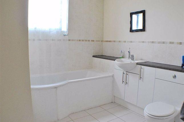 Bathroom of Waters Road, Kingswood, Bristol BS15
