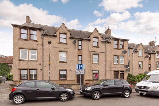 2 bed flat to rent in Watt's Close, Musselburgh, East Lothian EH21