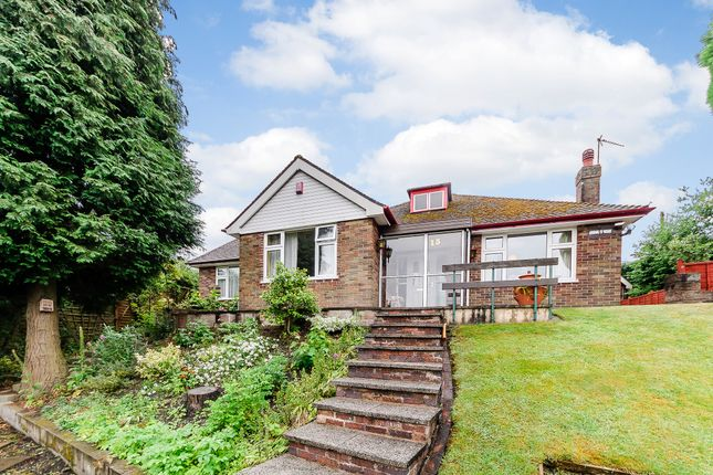 Property For Sale Shropshire Council