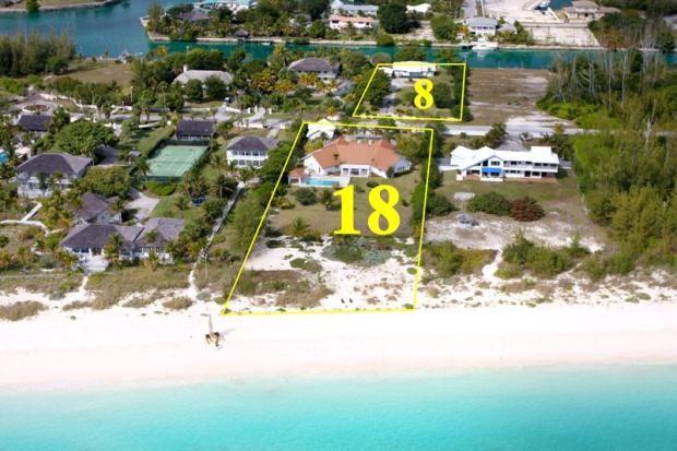3 bed property for sale in Spanish Main, Freeport, Grand Bahama, Bahamas