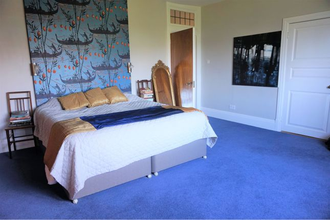 Bedroom One of 6 Bolsover Road, Eastbourne BN20