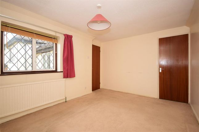 Thumbnail Link-detached house for sale in Tern Way, Brentwood, Essex