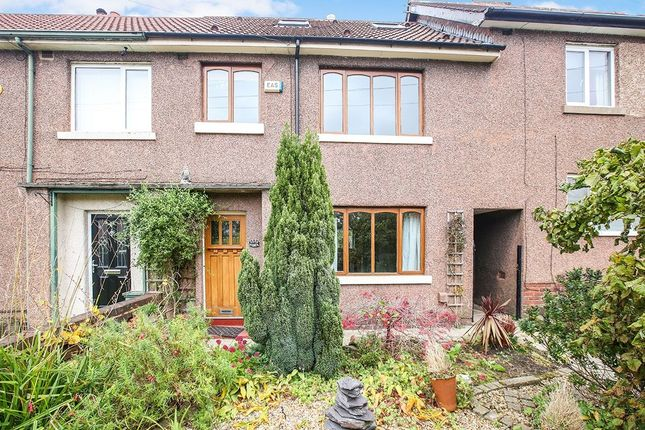 Thumbnail Semi-detached house to rent in Mount Drive, Marple, Stockport