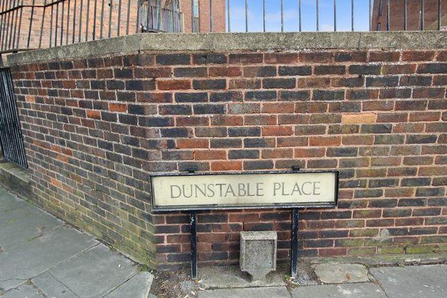 Photo 4 of Dunstable Place, Luton LU1