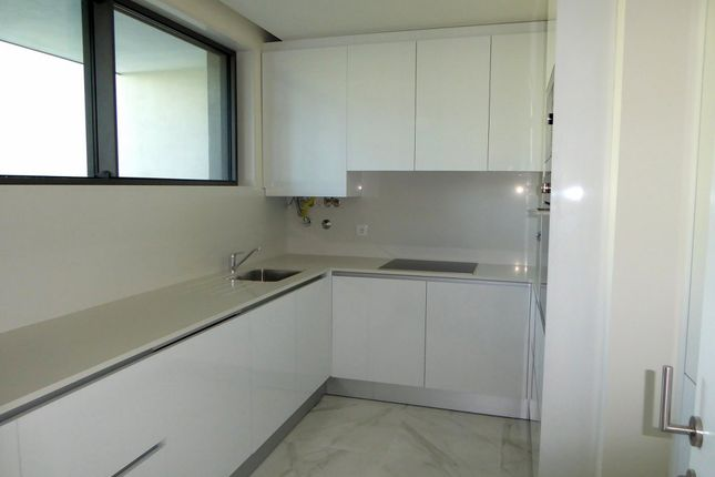 2 bed apartment for sale in P684, 2 Bed New Apartment By Espinho Beach, Portugal