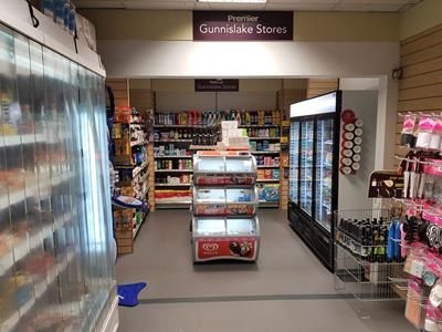 Photo 4 of Gunnislake Stores, 17 Fore Street, Gunnislake, Cornwall PL18