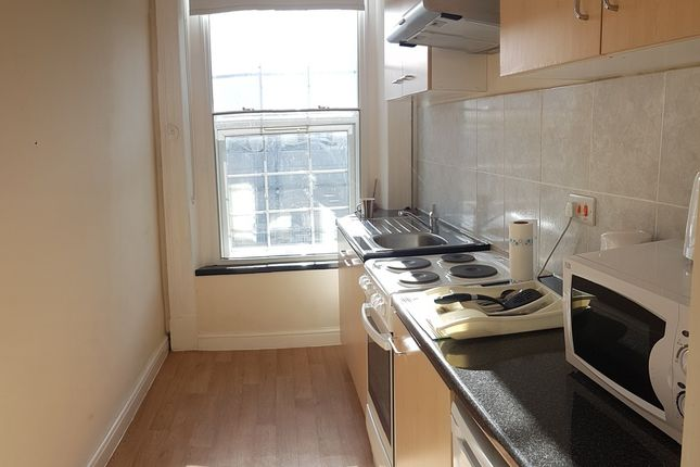 Thumbnail Property to rent in Hyde Road, Ardwick, Manchester