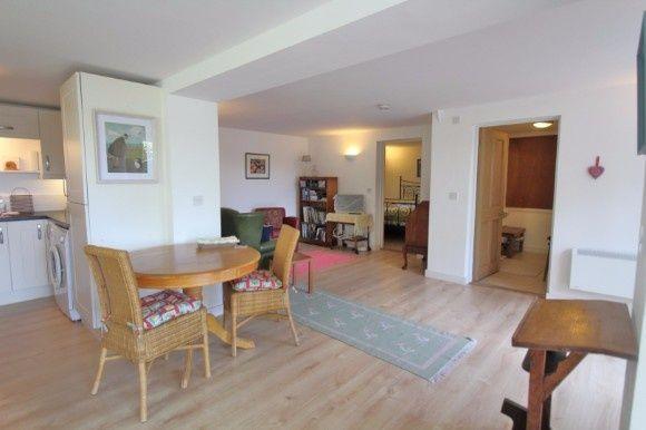 Thumbnail Flat to rent in Brackenbury Close, Ipswich