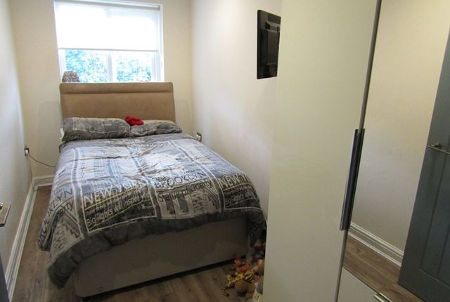 Bedroom 2 of Glenwood Drive, Middleton, Manchester M24