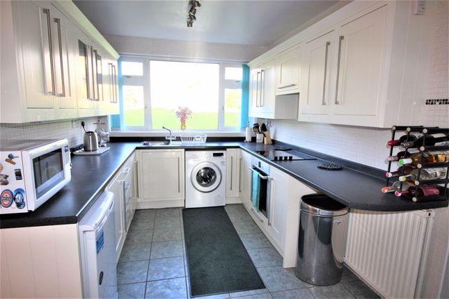 Kitchen of Oak Tree Avenue, Edwinstowe, Mansfield NG21