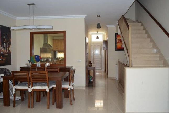 3 bed town house for sale in Los Cristianos, Los Corales, Spain