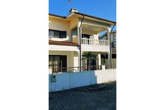 Detached house for sale in Mindelo, Mindelo, Vila Do Conde