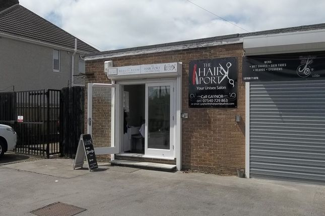 Thumbnail Retail premises to let in Rockingham Road, Corby