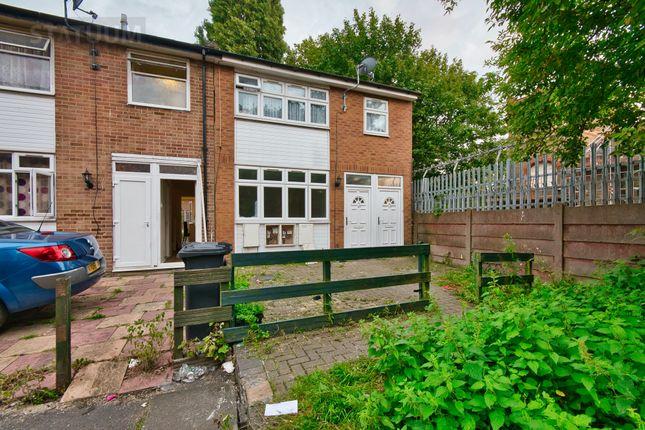 2 bed flat to rent in Cowbridge Lane, Barking, East London, Essex IG11