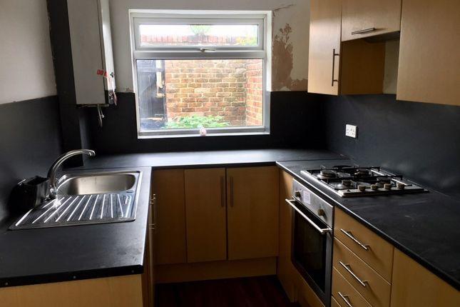 434_Plessey_Road_Kitchen