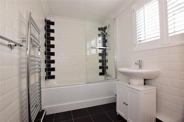 Bathroom of Bell Lane, Ditton, Aylesford, Kent ME20