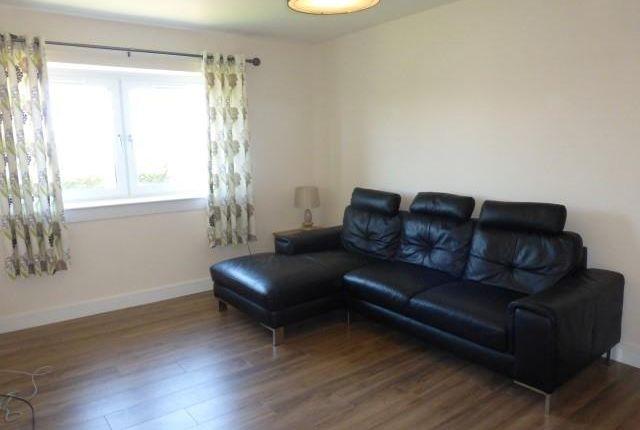 Thumbnail Flat to rent in Cairngorm Gardens, Aberdeen
