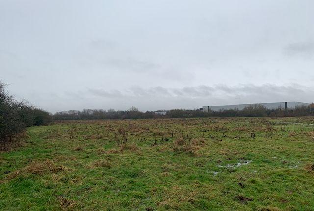 Banbury Lane, Northampton, Northamptonshire NN4
