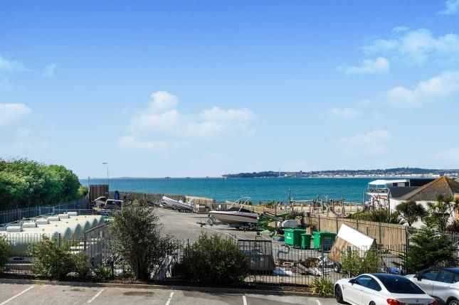 Thumbnail Semi-detached house for sale in Bowleaze Coveway, Weymouth