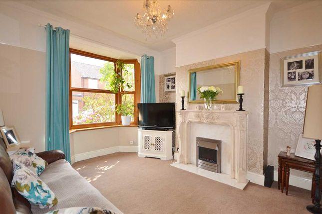 Lounge: of Marlborough Street, Chorley PR6