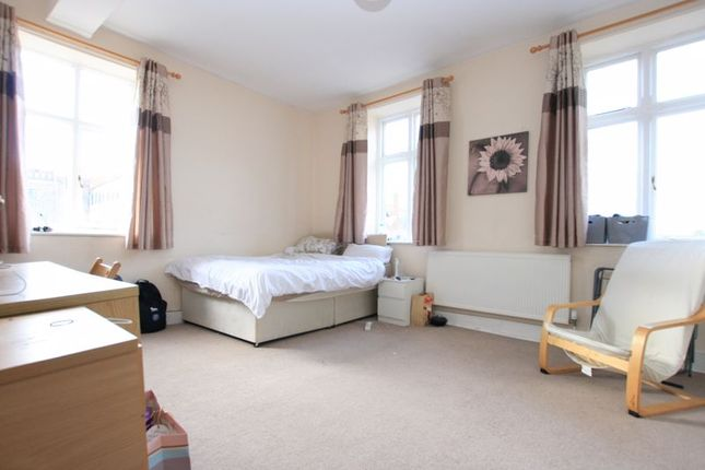Thumbnail Terraced house to rent in Three Cocks Lane, Gloucester