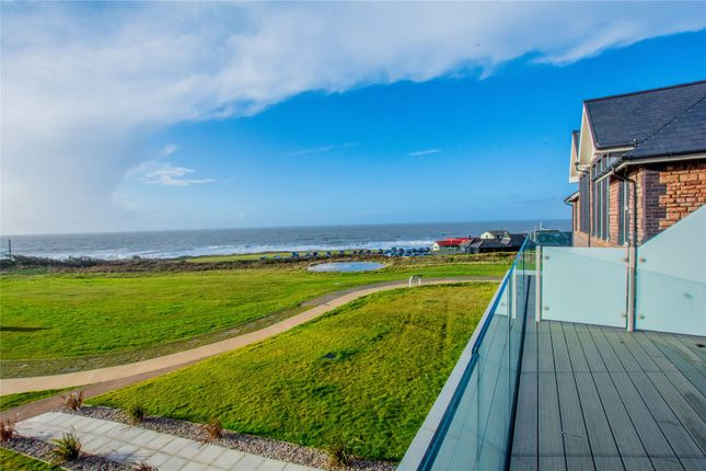 The Links of Apartment 23 The Links, Rest Bay, Porthcawl CF36