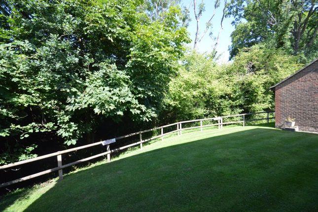 Photo 7 of Ash Grove, Fernhurst, Haslemere GU27