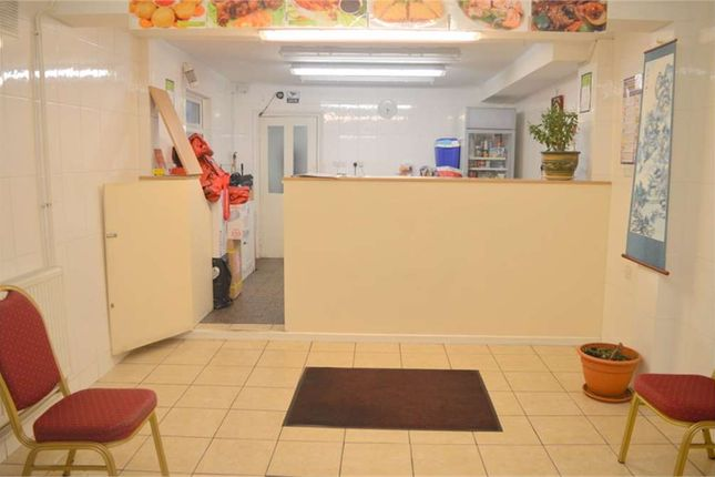 Thumbnail Commercial property for sale in Hythe Street, Dartford, Kent