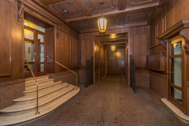 2 bed apartment for sale in Corso Venezia, Milano MI, Italy