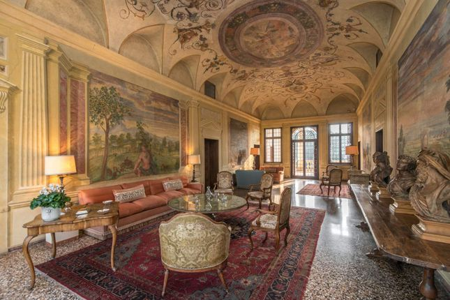 Thumbnail Town house for sale in 35043 Monselice, Province Of Padua, Italy