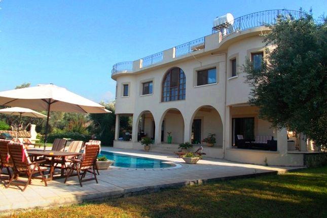 Thumbnail Villa for sale in Ozankoy