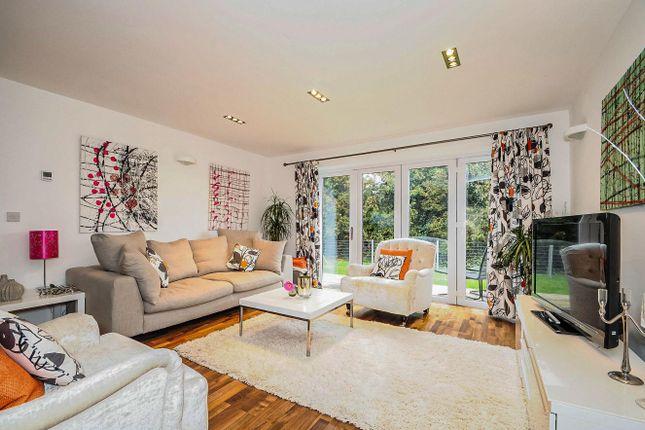 Thumbnail Property to rent in Kings Mill Way, Denham, Uxbridge