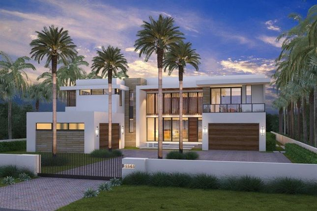 Thumbnail Property for sale in 1141 Spanish River Road, Weston, Florida, United States Of America