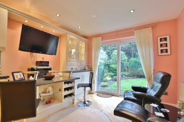 Photo 15 of Woodlands Drive, Barnston, Wirral CH61