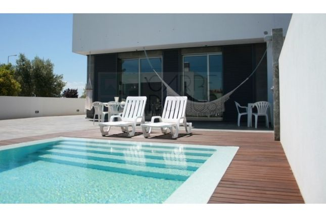4 bed detached house for sale in Tavira (Santa Maria E Santiago), Tavira (Santa Maria E Santiago), Tavira