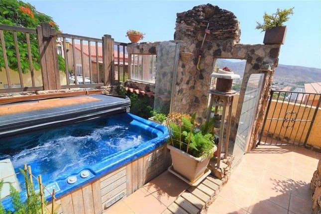 Thumbnail Chalet for sale in 35629 Tuineje, Las Palmas, Spain