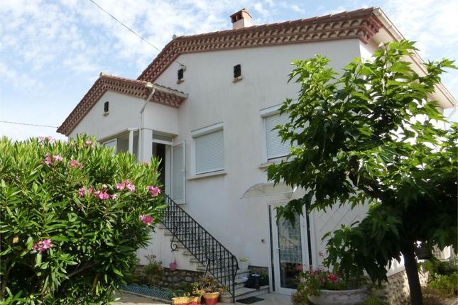Thumbnail Property for sale in Sorede, Languedoc-Roussillon, 66690, France