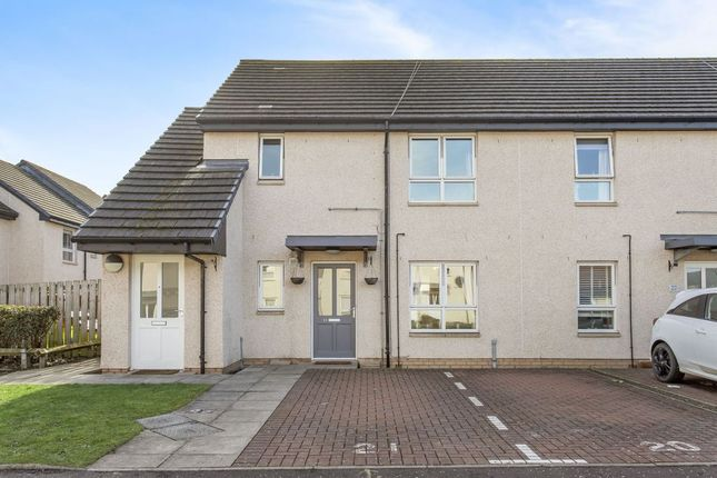 1 bed flat for sale in 21 Baxters Gate, Tranent EH33
