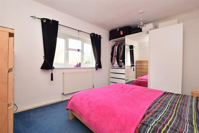 Bedroom 1 of Wyphurst Road, Cranleigh, Surrey GU6