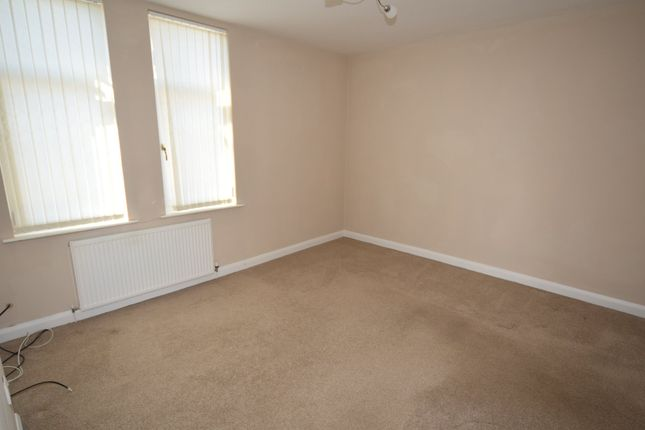 Bedroom 1 of Rawlinson Street, Barrow-In-Furness LA14