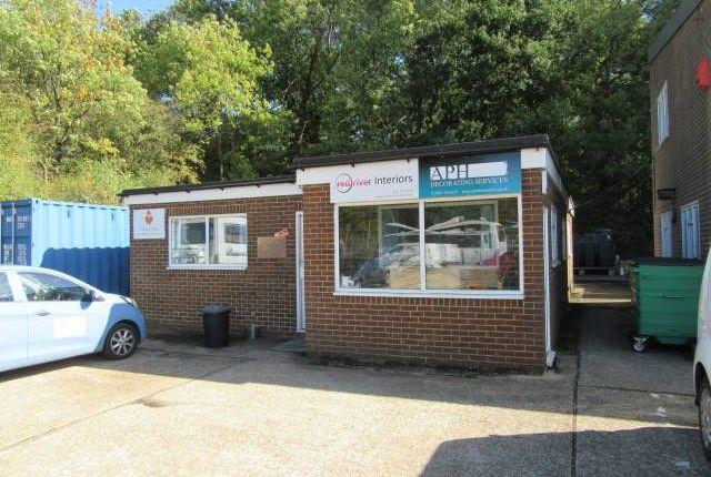 Thumbnail Office to let in Mercer Road, Warnham, Horsham