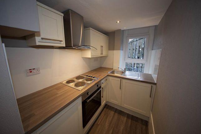 Kitchen of Albert Street, Dundee DD4