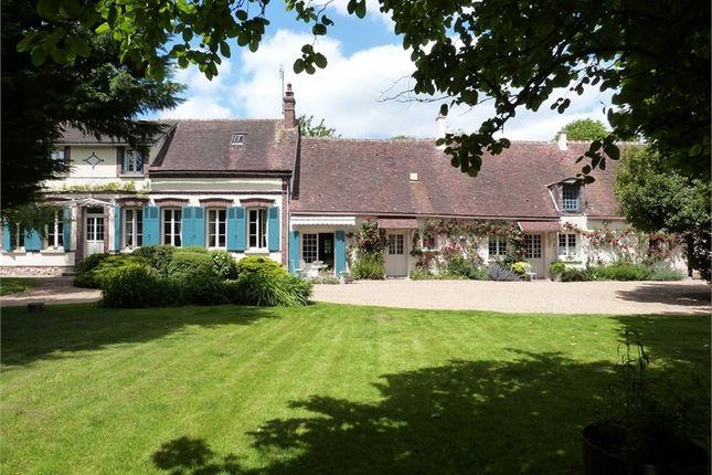 5 bed property for sale in Centre, Eure-Et-Loir, Chateauneuf En Thymerais