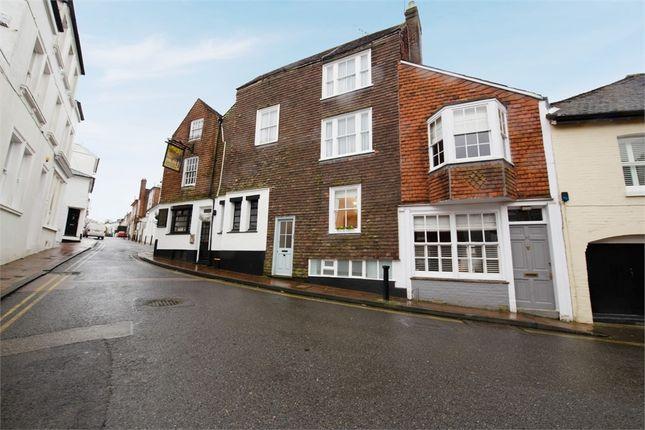 2 bed maisonette for sale in Little Mount Sion, Tunbridge Wells, Kent TN1