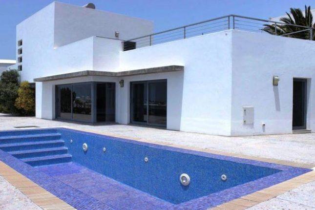 Tias, Tias, Lanzarote, 35572, Spain