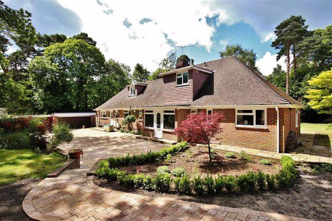 Huntsman Lane, Wrotham Heath, Sevenoaks TN15
