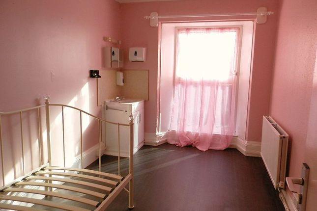 Bedroom 6 of Prengwyn Road, Prengwyn, Llandysul SA44
