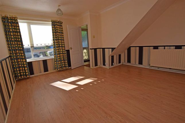 Lounge of Chapel Wood, New Ash Green, Longfield DA3