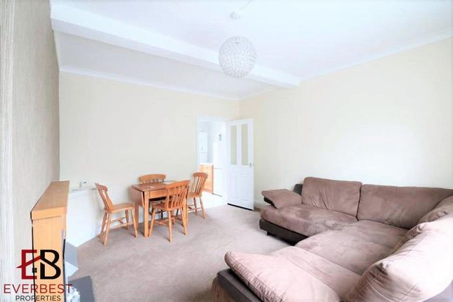 Thumbnail Flat to rent in Diana Street, City Centre, Newcastle Upon Tyne