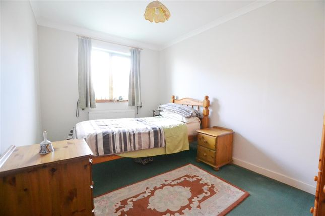 Bedroom 2 of Vale Road, Houghton, Milford Haven SA73